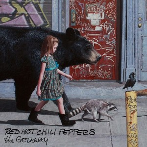 16_10-8_red-hot-chili-peppers_album_the-getaway